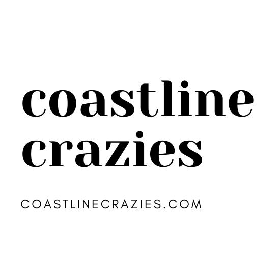 coastline crazies