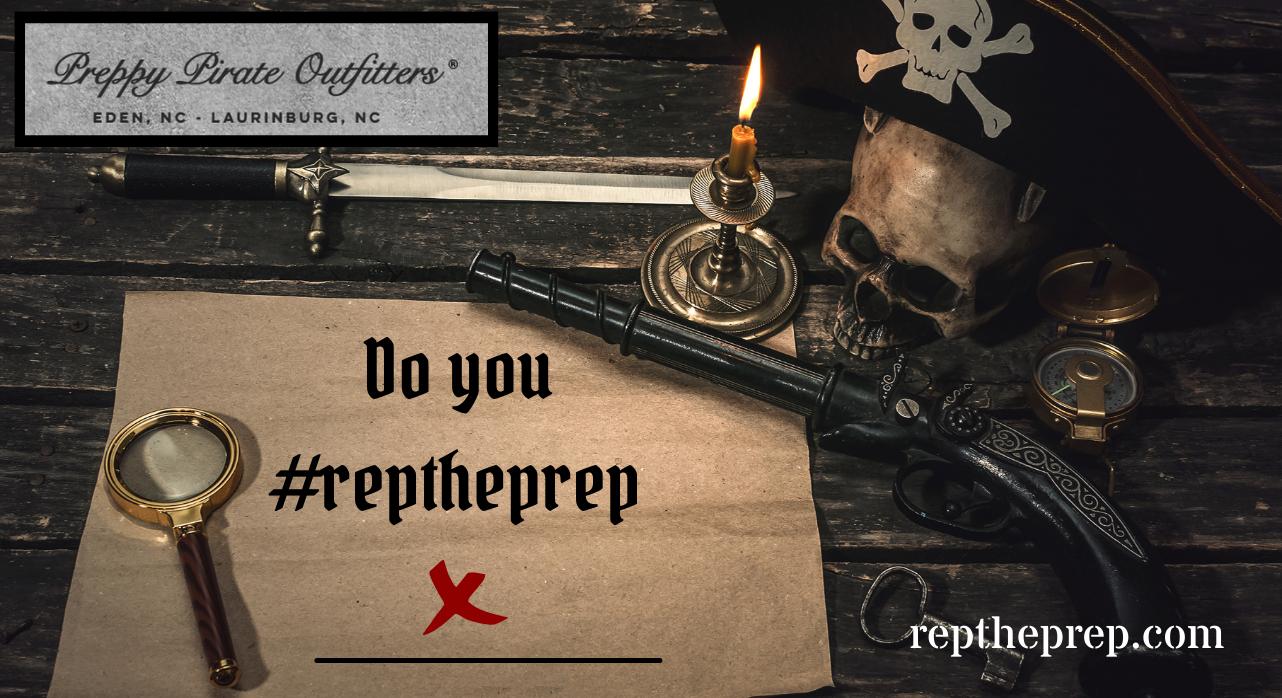 reptheprep pride