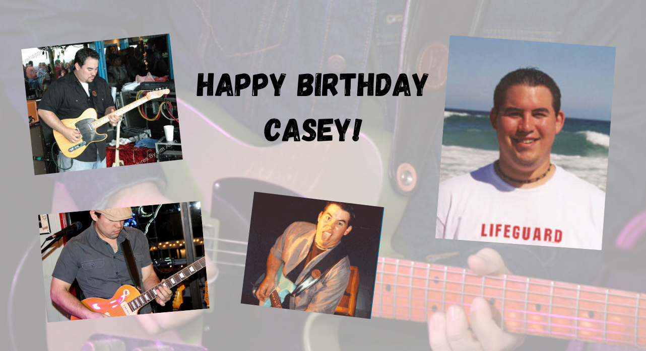 HappyBirthdayCasey